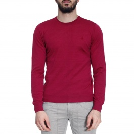 Pullover BROOKSFIELD 203C P001