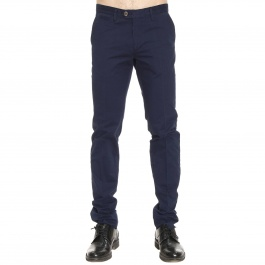 Pantalon Brooksfield 205A D006