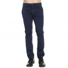 Pantalon Brooksfield 205A C043