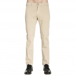 Pantalon Brooksfield 205A C022