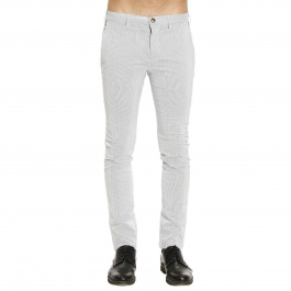 Pantalon Brooksfield 205A D019