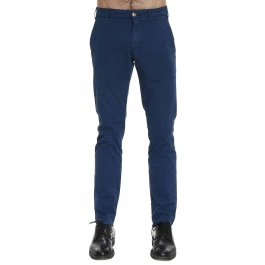 Pantalon Brooksfield 205A C041