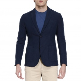 Blazer Brooksfield