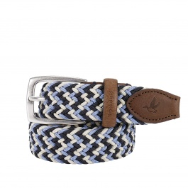 Ceinture Brooksfield 209K F009