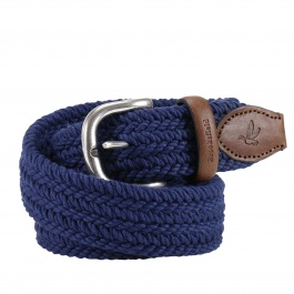 Ceinture Brooksfield 209K F008