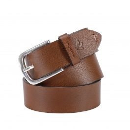 Ceinture Brooksfield 209K E016