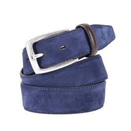 Ceinture Brooksfield 209K E015