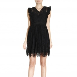 Dress Pinko 1G129U Y2ZF FELICE