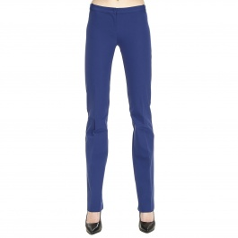 Pantalon Pinko 1G12GF 6219 ALLIEVO 8