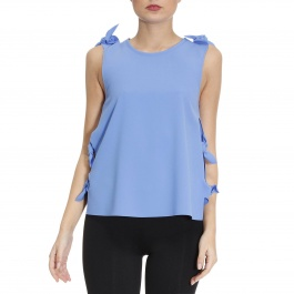 Top Pinko 1B12BB 6352 NAPOLI