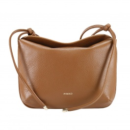 Shoulder bag Pinko 1P20WK Y3BZ ALLER