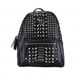 Borse mini Philipp Plein