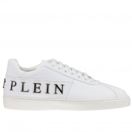Sneakers Philipp Plein MSC0003 PLE008N
