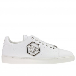 Sneakers Philipp Plein MSC0218 PLE008N