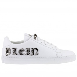 Sneakers Philipp Plein MSC0155 PLE005N