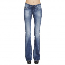 Jeans Diesel 00SRIL 860A