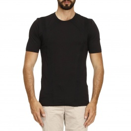 T-Shirt DIESEL BLACK GOLD 00SYMP BGTIQ