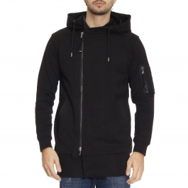 Jumper Diesel Black Gold