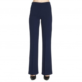 Trousers Hanita HP633 1276