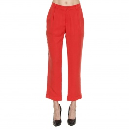 Trousers Hanita HP679 1688