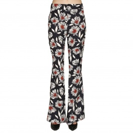 Trousers Hanita HP693 1800