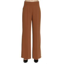 Trousers Hanita HP593TIL 1407