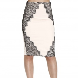 Skirt H Couture HG454 1332