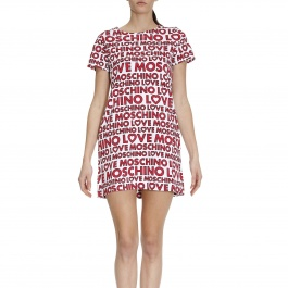 Robes Moschino Love W592900 E1747