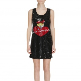 Robes Moschino Love W594001 M3706