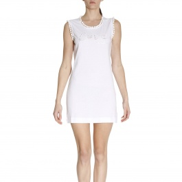 Dress Moschino Love W594401 M3517