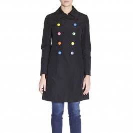 Cappotto Moschino Love WK42200 T8903
