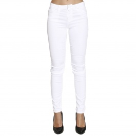 Jeans Moschino Love WQ38716 S2817