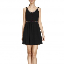 Dress Moschino Love WVF3801 S2819
