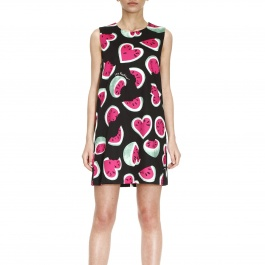 Robes Moschino Love WVE7282 S2862