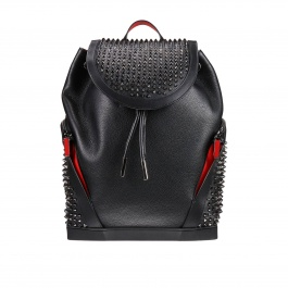 Backpack Christian Louboutin 1165167