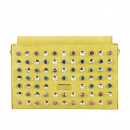 Clutch Patrizia Pepe 2V6904 AT85