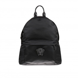 Backpack Versace