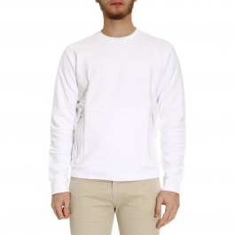 Sweater Iceberg E010 6300