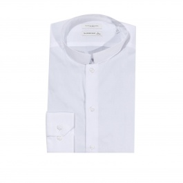 Camisa Paolo Pecora G021 T005