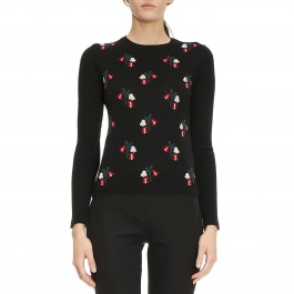 Sweater Red Valentino LR3KC0H6 2JU