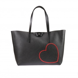 Shoulder bag Gum 1744 3D CUORE