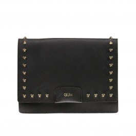 Mini bags Gum 5826 GOLD