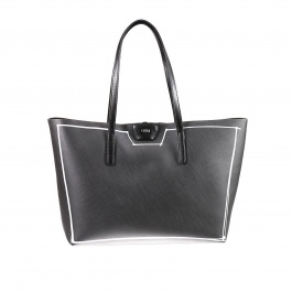 Handbag Gum 1744 ICON