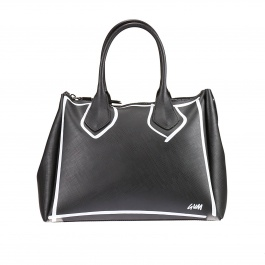Handbag Gum 1741 ICON