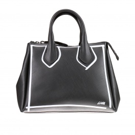 Handbag Gum 1740 ICON