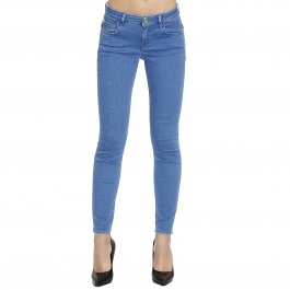 Jeans Ice Play 2SP2 P603