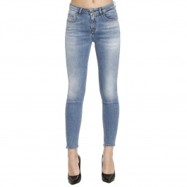 Jeans Ice Play 2SR1 P602