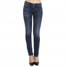 Jeans Ice Play 21R2 P602