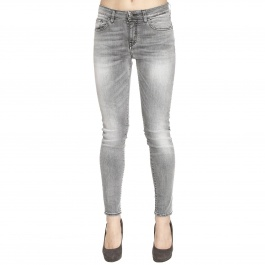 Jeans Ice Play 2SR3 P606