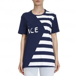 T-shirt Ice Play F015 P405